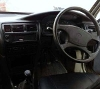 Picture Daewoo Racer GTI 1995 FOR SALE IN Karachi,...