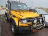 Picture Toyota Land Cruiser 1985 for Sale