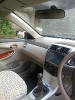 Picture Toyota Corolla XLi 2009 FOR SALE IN Islamabad,...