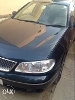 Picture NISSAN Sunny 2005 all geniun