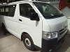 Picture Toyota Hiace 2014 for Sale
