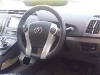 Picture Toyota Prius 1.8 G Touring Selection 2011 FOR...