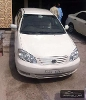 Picture Toyota Corolla 2.0D SALOON for Sale in Mandi...