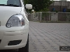Picture Toyota Vitz 1.3 FL for Sale in Rawalpindi