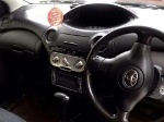 Picture Toyota Vitz 1.0b 2003 for sale in lahore, price...