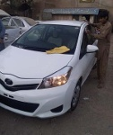 Picture Toyota Vitz Other 2011 FOR SALE IN Islamabad,...