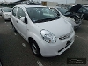 Picture Toyota Passo 1.0 x v package