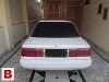 Picture Corolla 88, Quota/import 93, EFI CNG, — Islamabad