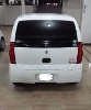 Picture Suzuki Alto G 2007 FOR SALE IN Islamabad, PRICE...