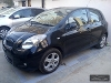 Picture Toyota Yaris for Sale in Karachi