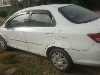 Picture Honda city 05 cng