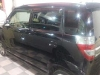 Picture Honda Zest D 2011 FOR SALE IN Lahore, PRICE PKR...