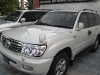Picture Toyota Land Cruiser V8 1999 FOR SALE IN Lahore,...