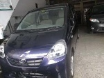 Picture Daihatsu Mira Others 2012 FOR SALE IN Lahore,...