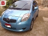 Picture Brand new toyota vitz /2012, family used car,...