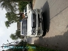 Picture Toyota Land Cruiser 2000