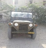 Picture Jeep M-825 Other 1983 FOR SALE IN Karachi,...