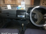 Picture Suzuki Khyber 1997 for Sale in Islamabad, Pakistan