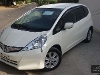 Picture Honda fit hybrid navi premium selection