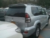 Picture Toyota Prado TZ G Selection 2005 FOR SALE IN...