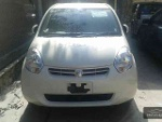 Picture Toyota Passo 1.0 x l package