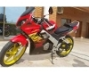 Picture Honda CBR Imported Bike Model 2004, 150 cc For...
