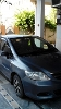 Picture Used Honda City 2006 in Gujranwala