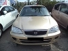Picture 2003 Honda City for Sale