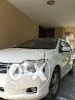 Picture Axio G Pearl White islamabad