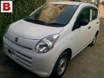 Picture Suzuki Alto Japanese immaculate condition just...