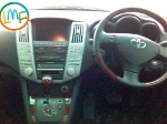 Picture Toyota Harrier 2004: