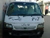Picture Toyota Hiace Lowroof 1990 Fresh Condition