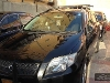 Picture Toyota Corolla Fielder 1.5 X G EDITION for Sale...