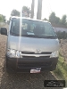 Picture Toyota HiAce DX for Sale in Gujranwala