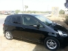 Picture Honda Fit — Islamabad