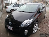 Picture Toyota prius 1.8 g touring selection