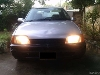 Picture Daewoo Racer 1993