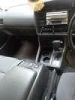Picture Toyota HiAce GL 2002 FOR SALE IN Islamabad,...