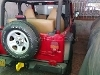 Picture Jeep Wrangler Special Edition 2000