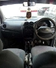 Picture Chevrolet Joy CNG 2007 FOR SALE IN Karachi,...