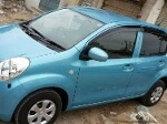 Picture Toyota Passo G Edition