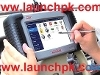 Picture Car diagnostics tools available. Pakistan