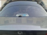 Picture Honda Civic VTI Prosmatic (Automatic) Eagle Eye...