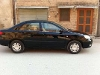 Picture Toyota Corolla XLi 2008 FOR SALE IN Islamabad,...