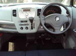 Picture Suzuki Wagon R Other 2008 FOR SALE IN...
