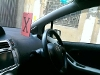 Picture Toyota Vitz Import Scratchless — Gujranwala