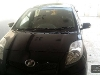 Picture Toyota Vitz 1.0 f limited ii