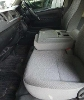 Picture Toyota HiAce DX 2009 FOR SALE IN Karachi, Call