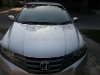 Picture Used Honda City 2009 in Lahore