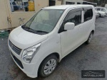 Picture Suzuki Wagon R LIMITED for Sale in Islamabad